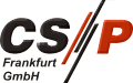 CSP-Frankfurt GmbH, Air Cargo Trucking, airline handling, customs clearance procedure