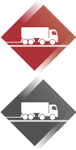 Online shipment registration